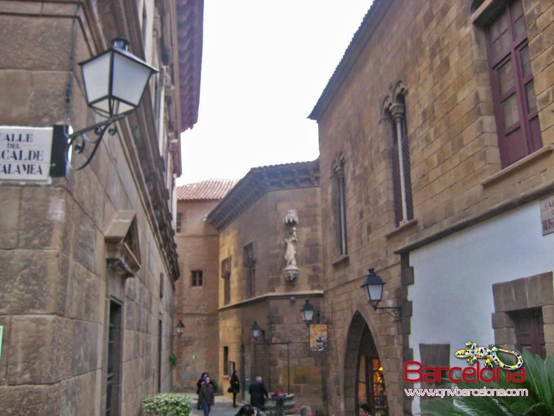 pueblo-espanol-barcelona-10