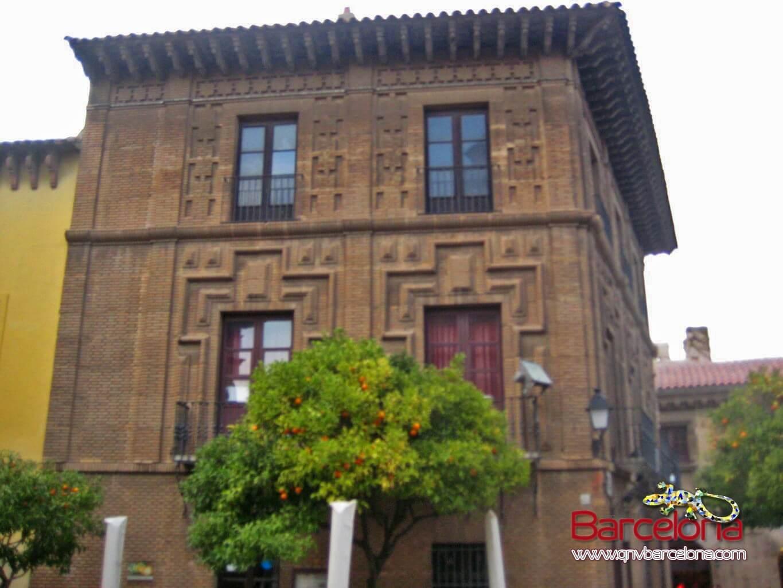 pueblo-espanol-barcelona-11