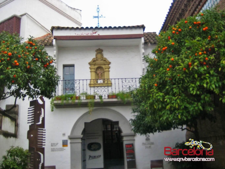 pueblo-espanol-barcelona-12