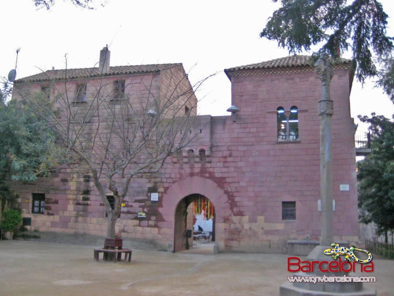 pueblo-espanol-barcelona-14
