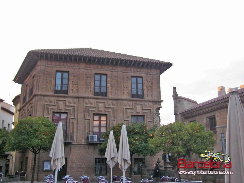 pueblo-espanol-barcelona-17