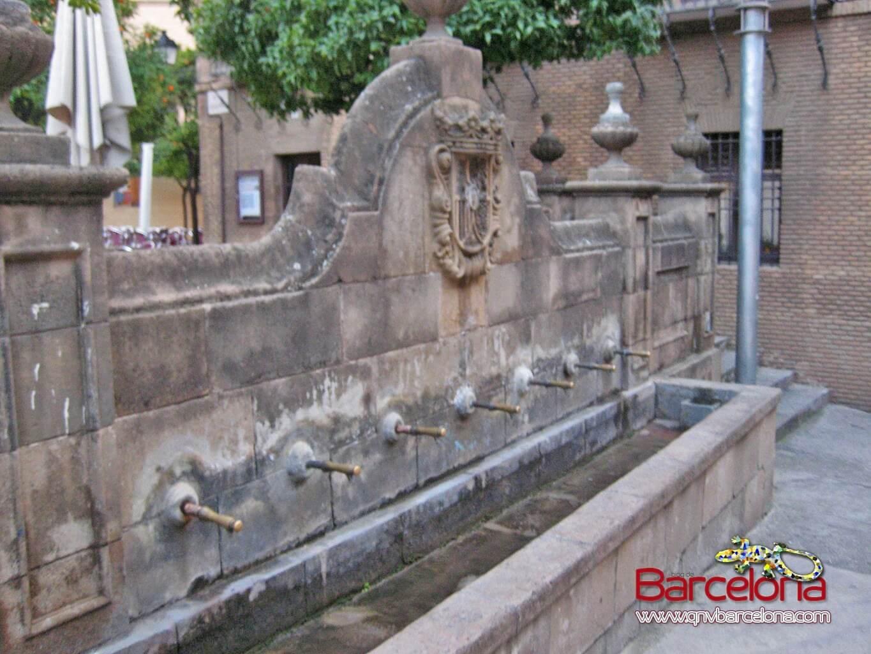 pueblo-espanol-barcelona-18