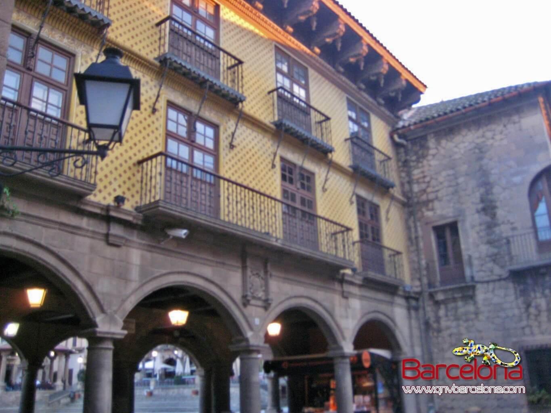 pueblo-espanol-barcelona-19