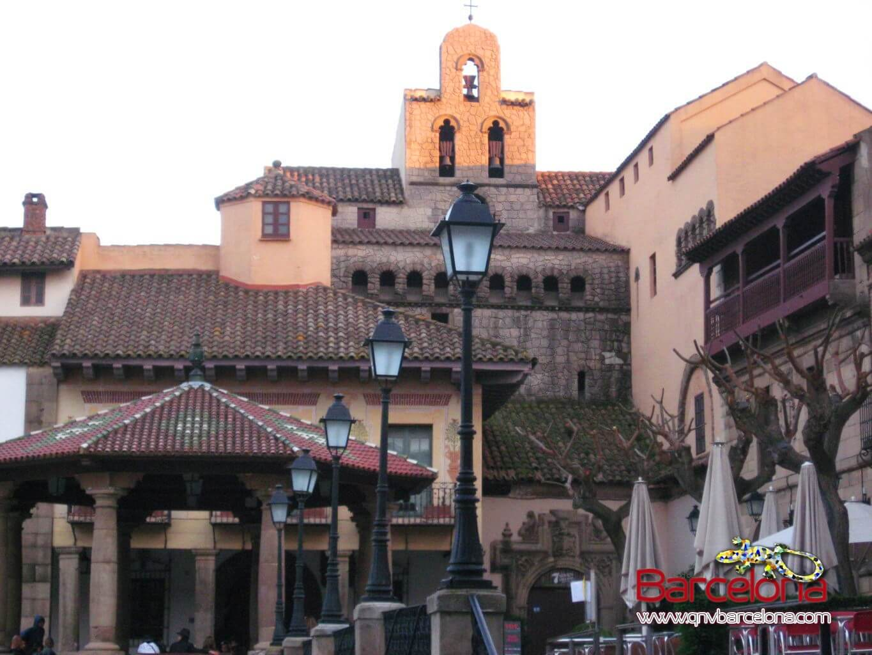 pueblo-espanol-barcelona-20
