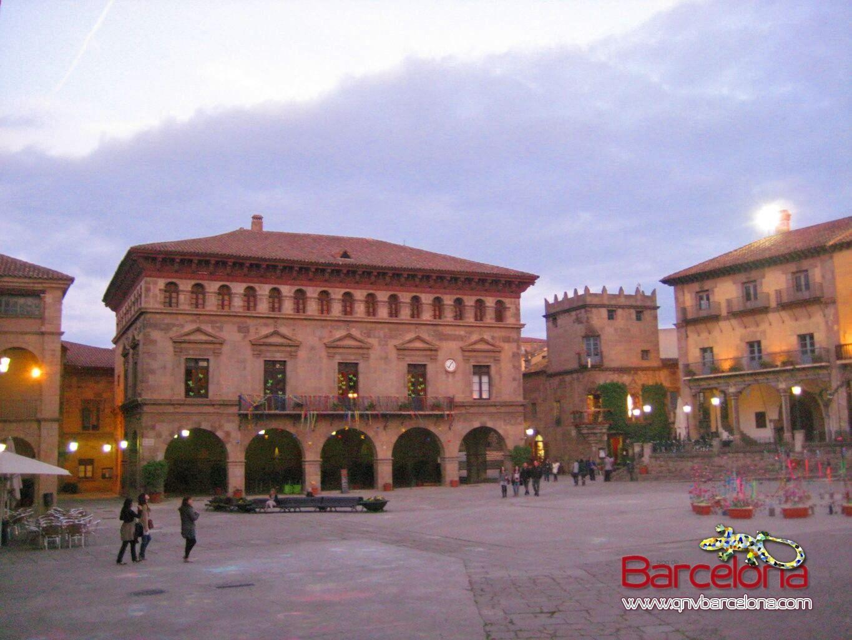 pueblo-espanol-barcelona-21